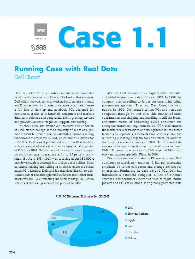 case study chipping away at Management report on intel - case study example chipping away at intel let us find you another case study on topic management report on intel for free.