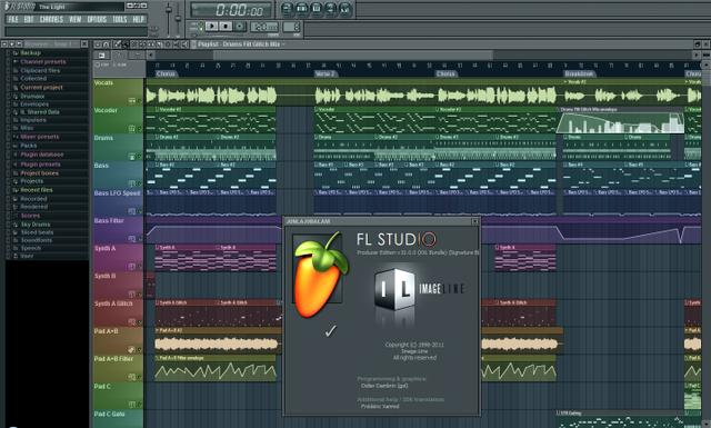 fl studio 12 reg key crack
