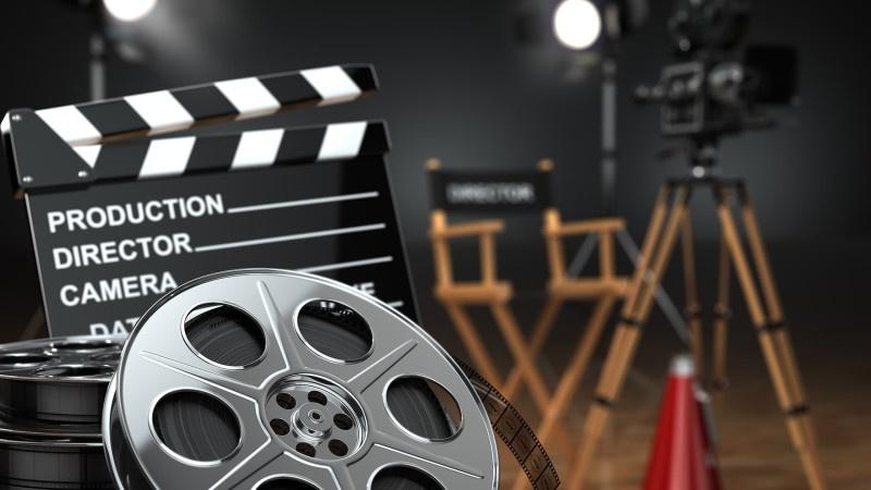 Film jobs in United Kingdom - Guardian Jobs