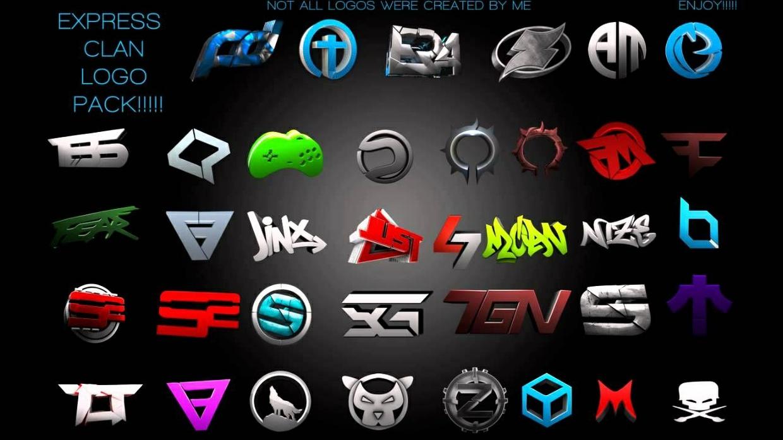 LogotypeCreator  Free online logo maker Get your