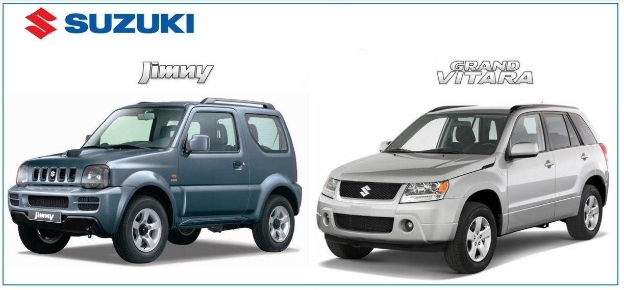 Suzuki Grand Vitara Repair Manual Online - RepairSurge