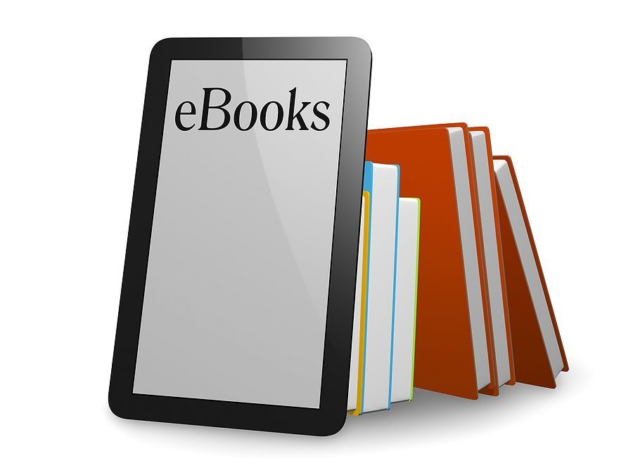 Book Collections - ManyBooks