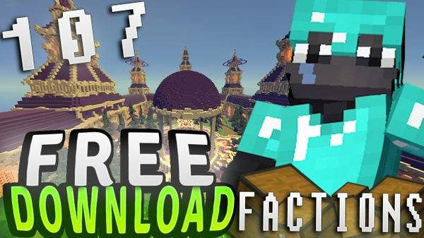 Download Minecraft 1121 (Free) for Windows - Tom's