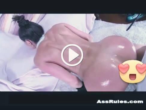 порно ролики ким кардашян