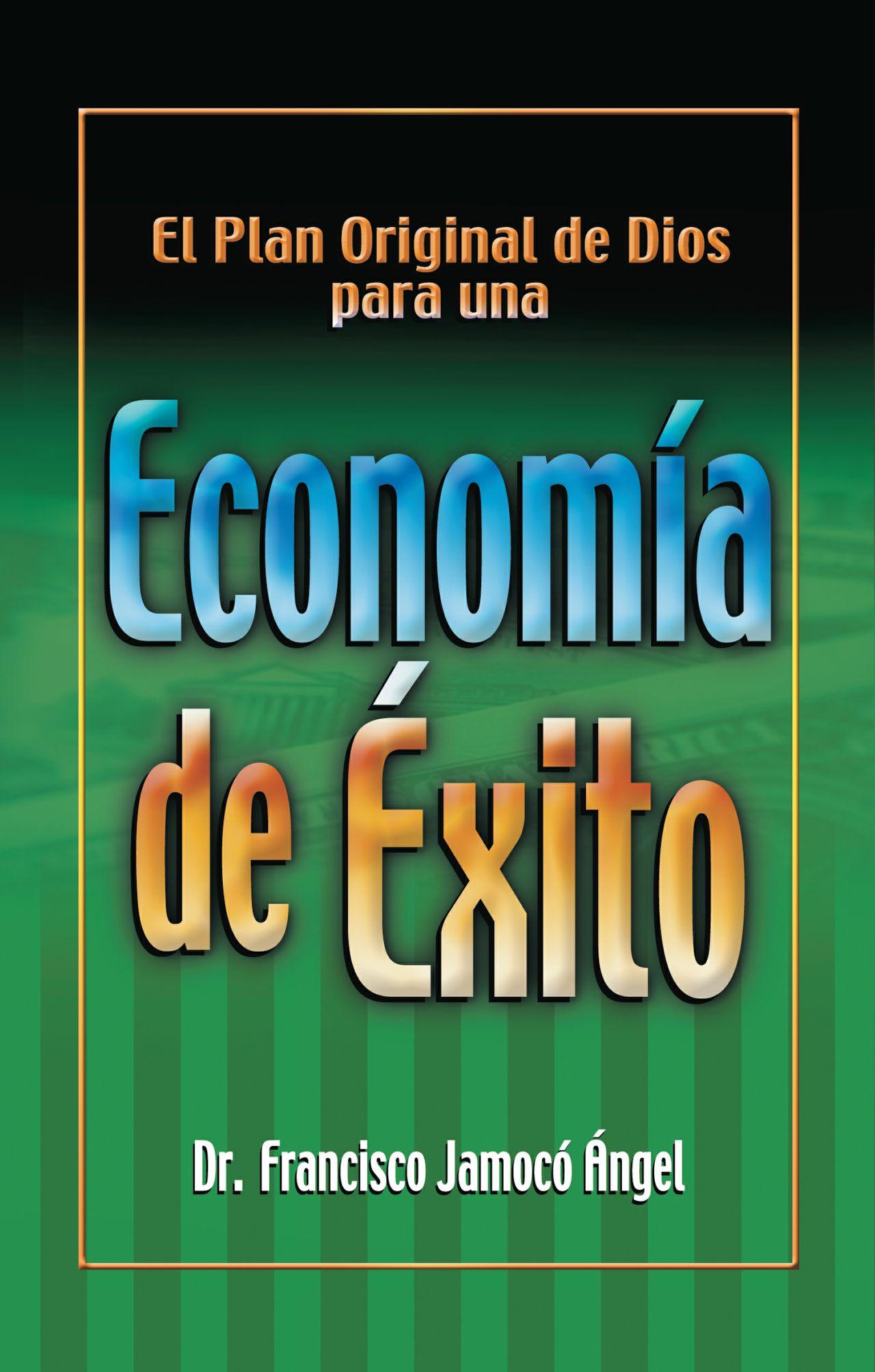 Economía de éxito