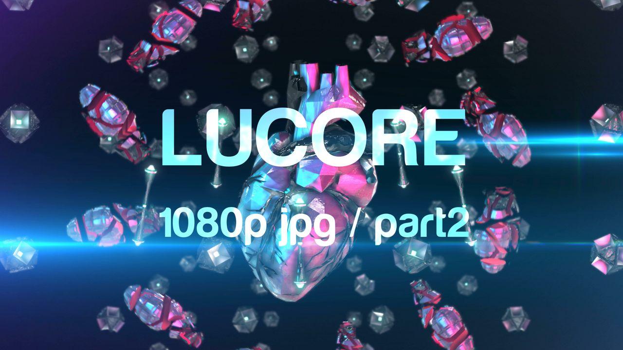 LuCore 1080p–part2