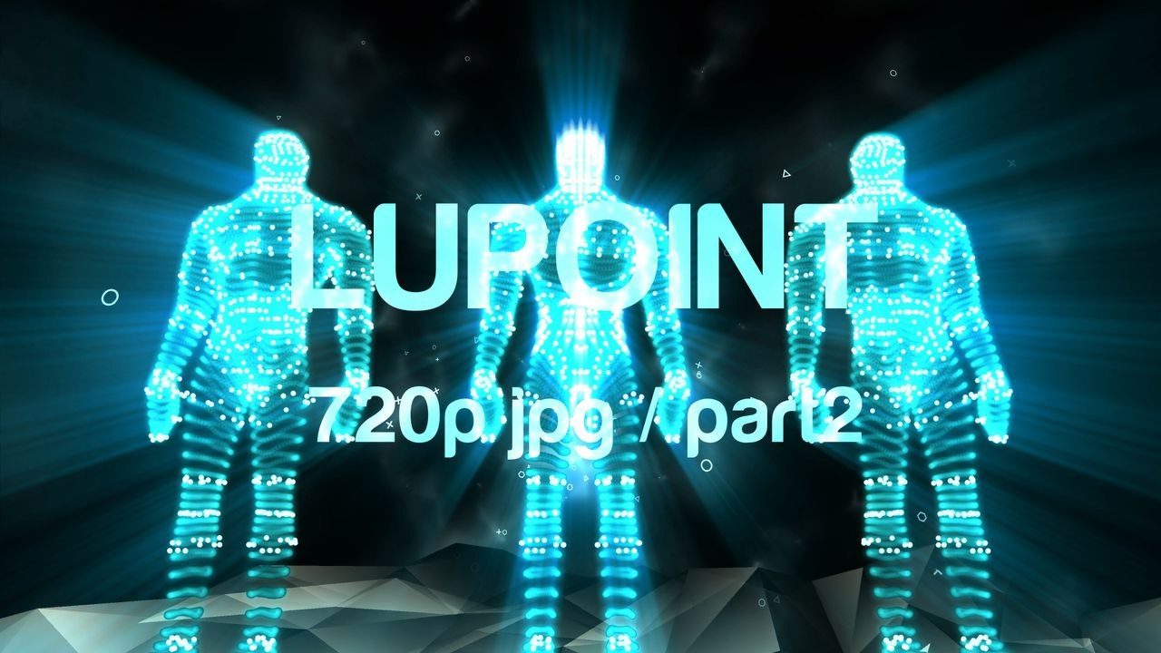 LuPoint 720p–part2