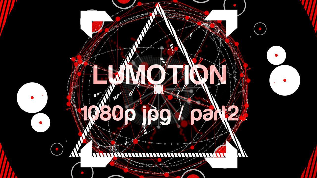 LuMotion 1080p–part2
