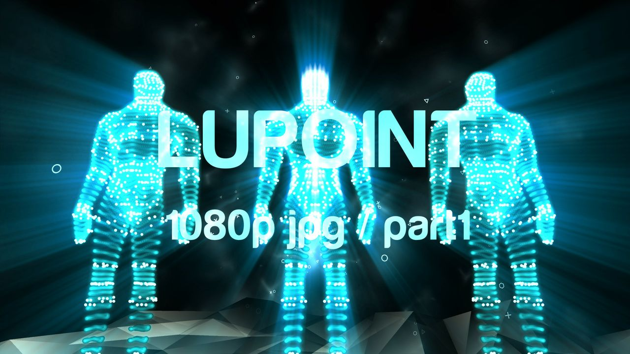 LuPoint 1080p–part1