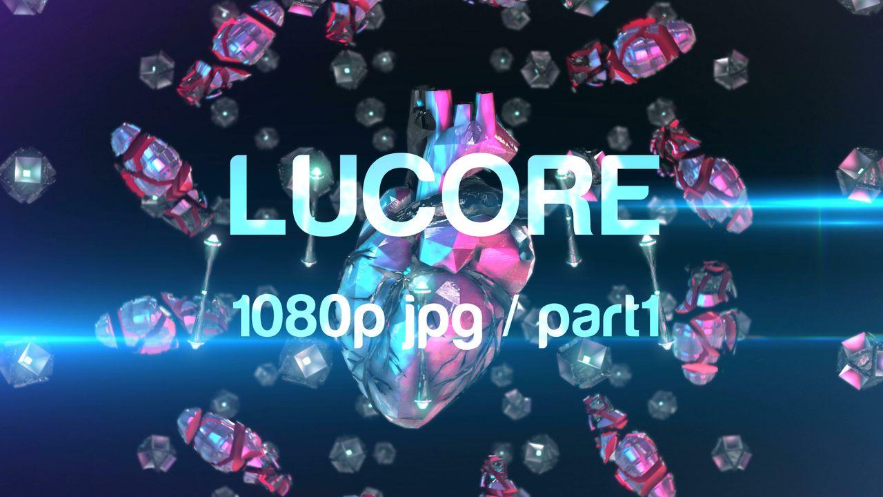 LuCore 1080p-part1
