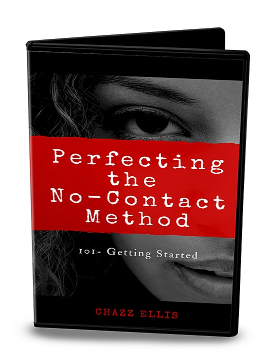 Perfecting the No-Contact Method: 101 (Getting Started)