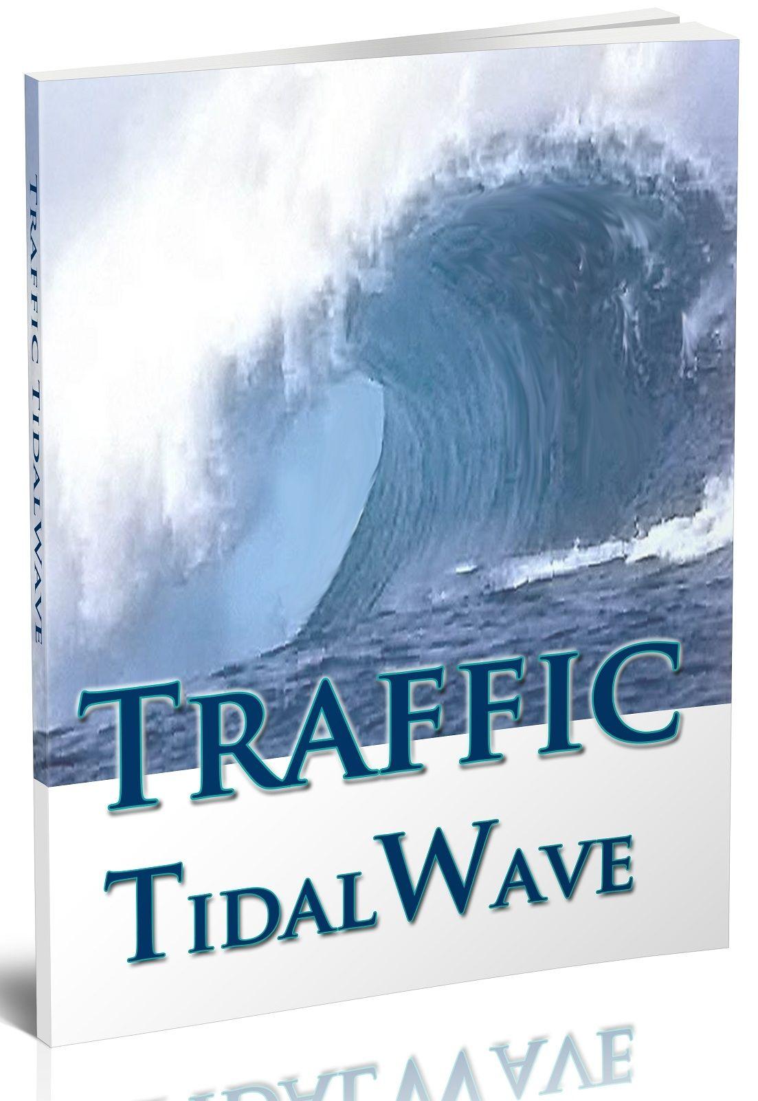 Traffic Tidalwave