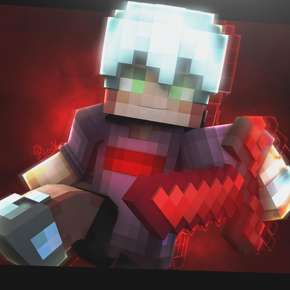 PP (Minecraft)