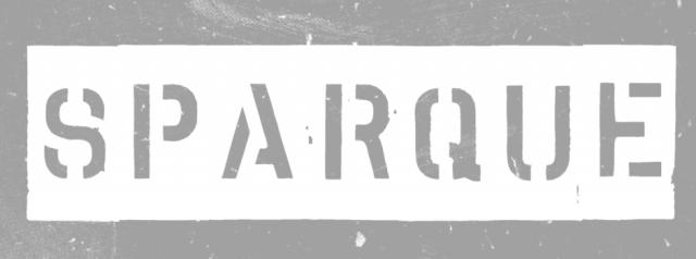 Sparque Font