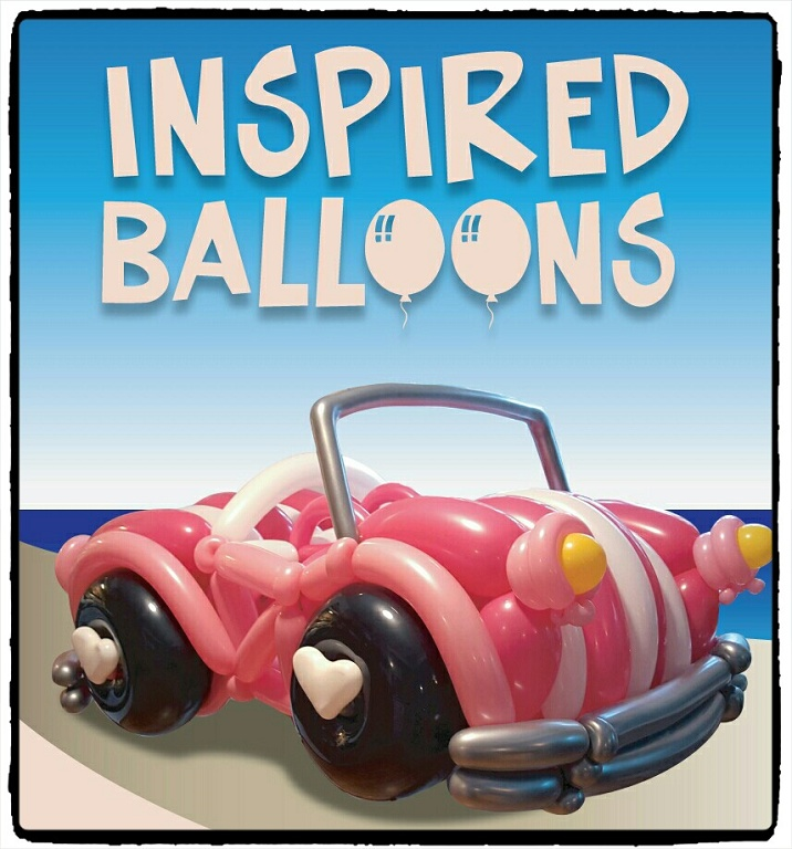 Next Level Balloon Car Tutorial