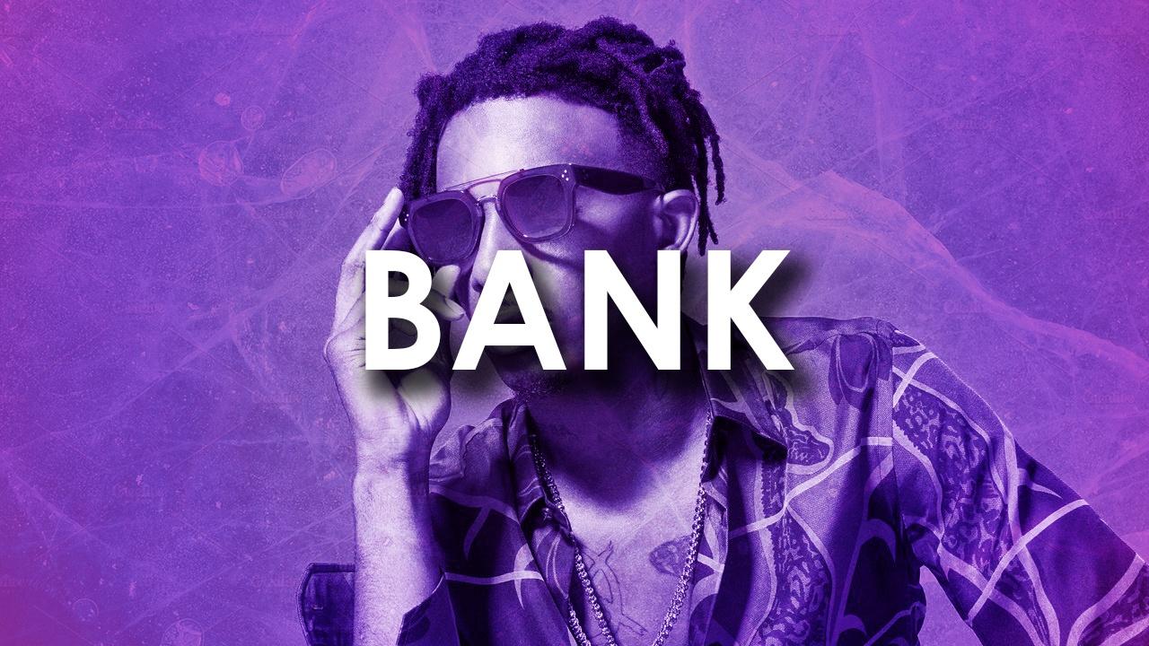 "[UNTAGGED] Playboi Carti x Lil Mosey Type Beat 2018- ""Bank"" (Prod. by Chino Beats)"