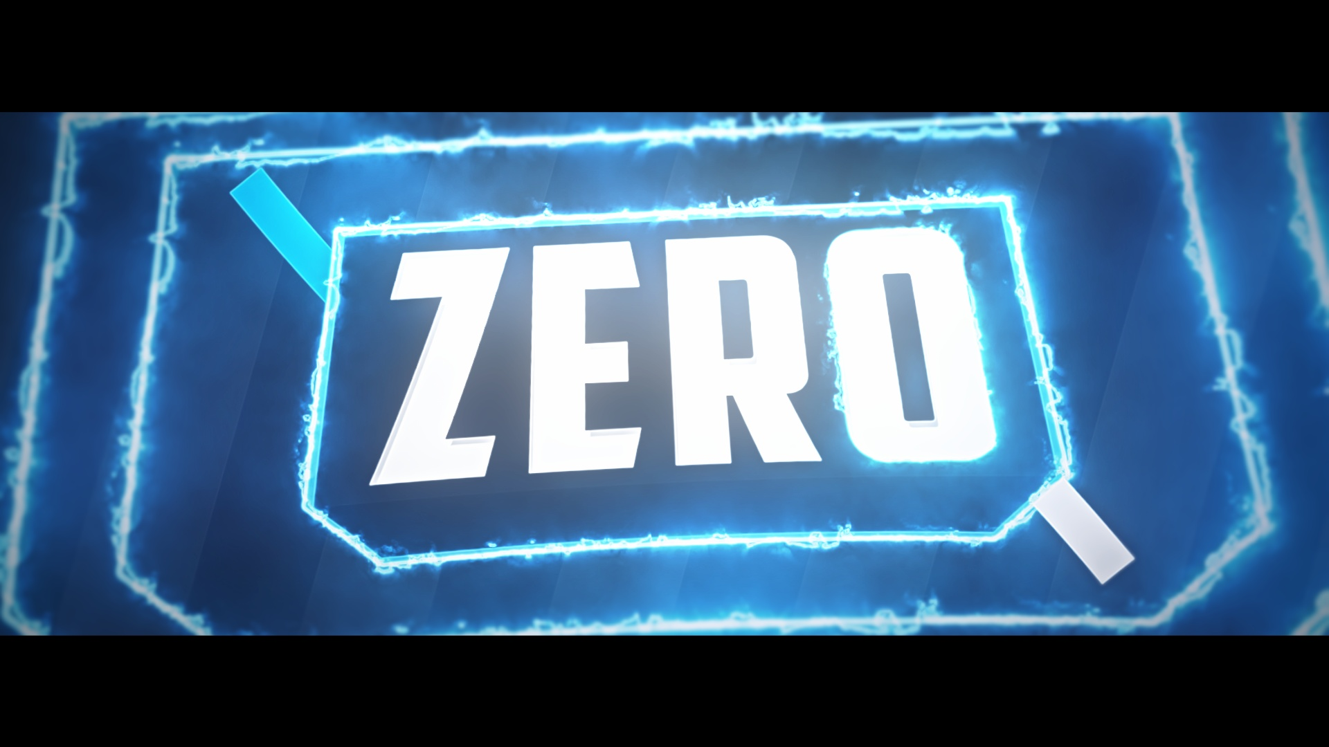 2D Intro Text [1080p60]