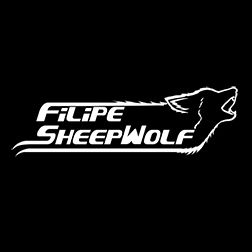 Dj Sheepwolf Mixer 5 - Exclusive Track