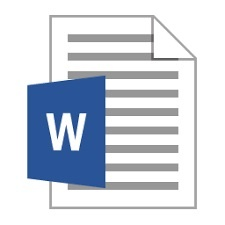 HCS 430 Regulatory Agency Paper Write a 700- to 1,050-word paper addressing the functions