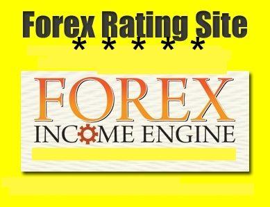 Forex earnings