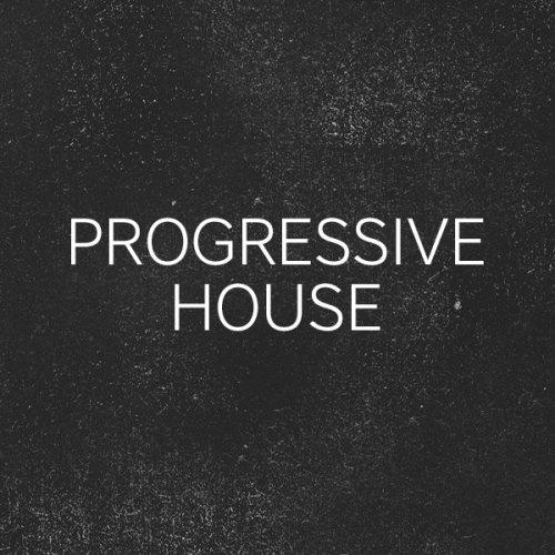 FL Studio - Progressive House Template // Jakob Liedholm - Nea Remix