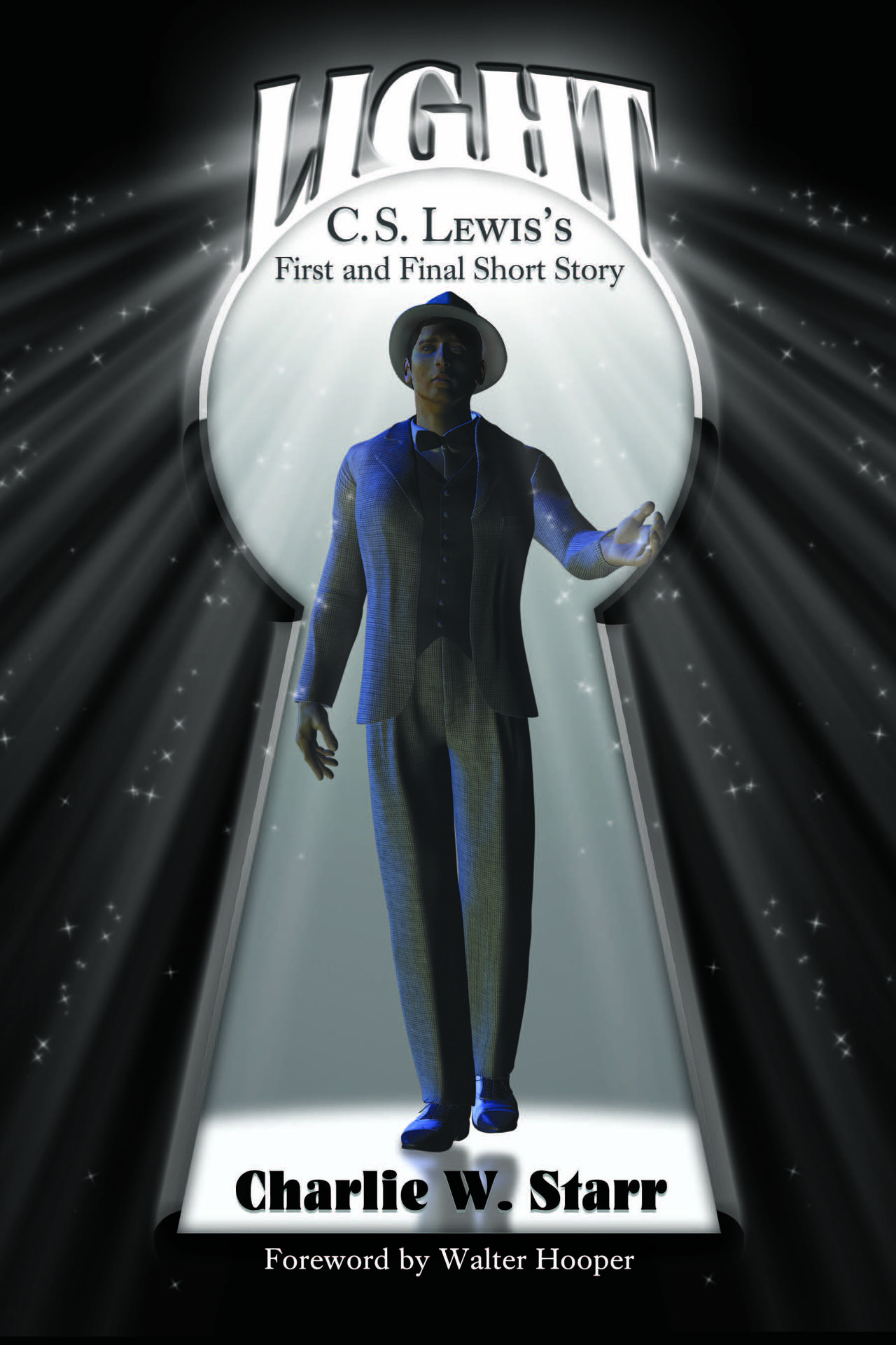 Light: C.S. Lewis's First and Final Short Story