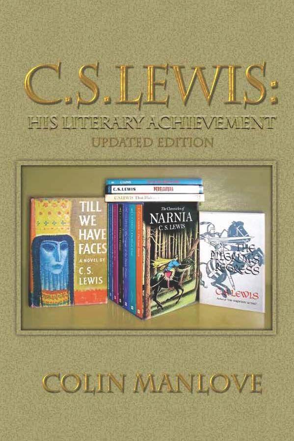 c.s. lewis essays