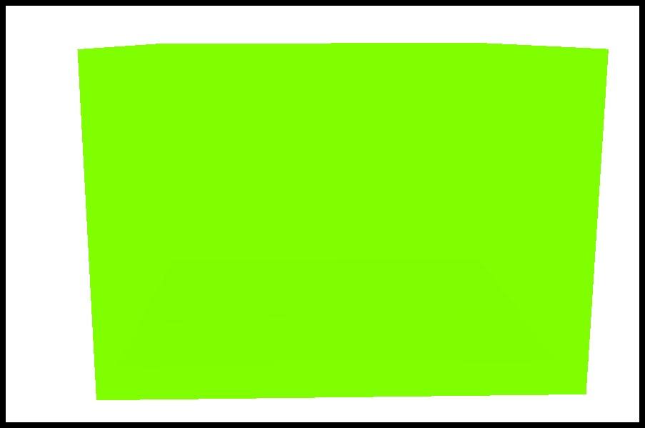 Green Box  for  png Images