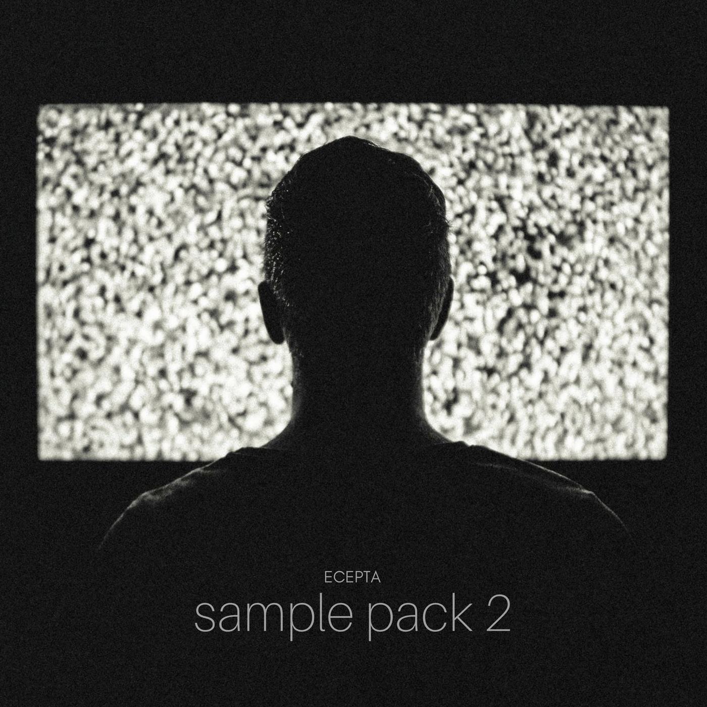 Ecepta Sample Pack 2