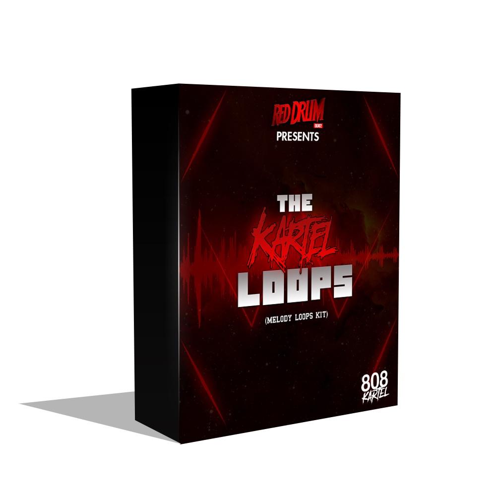 The Kartel Loops