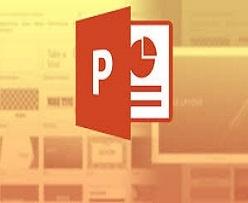 PSY-100 Week 3 Normal and Abnormal Behavior Scenarios PowerPoint SOLVED