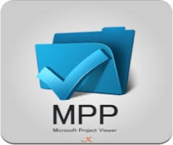 Project Deliverable 4- Cloud Technology and Virtualization-MS PROJECT