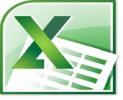 HLT-362V Week 3 Benchmark - Hypothesis Testing Excel Worksheet