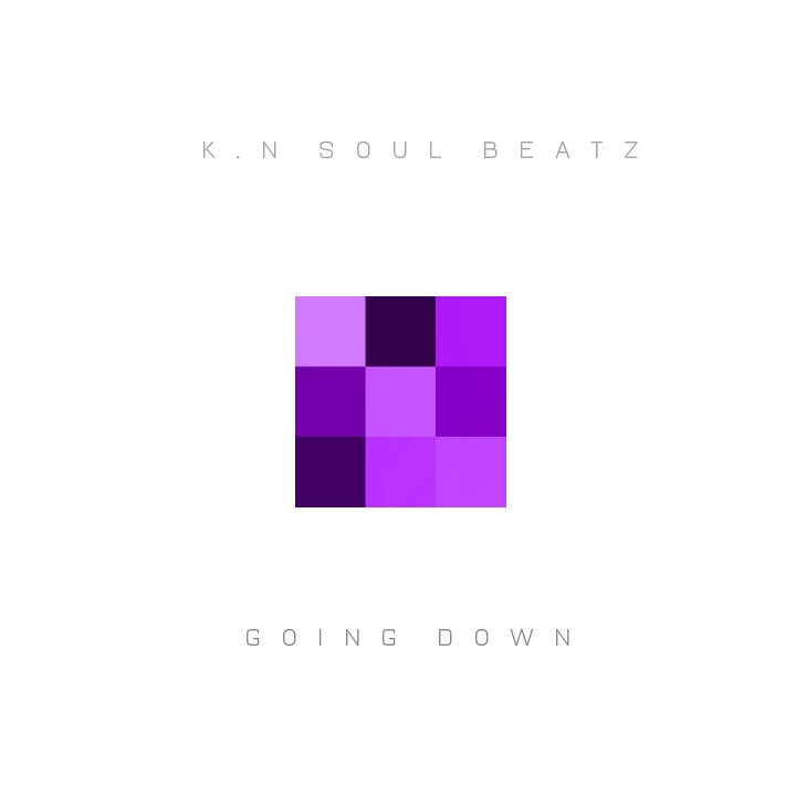 Going Down - Club R&Bass Kid Ink ft Tyga Type Beat