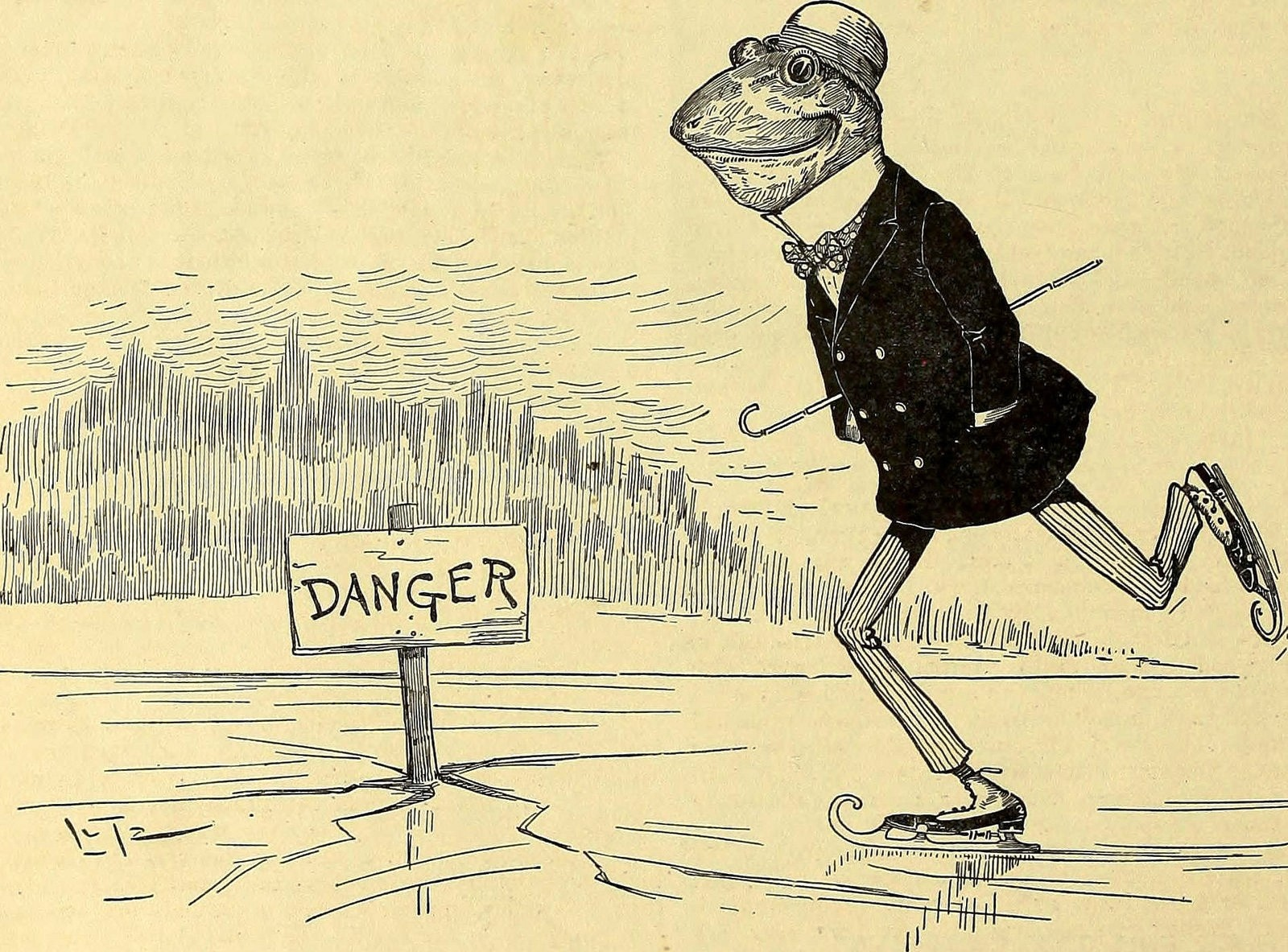Audiolibro:  La célebre rana saltarina del distrito de Calaveras