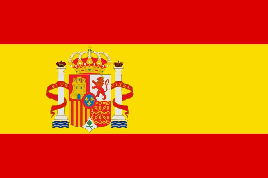 Constitución Española de 1978 : Audiolibro