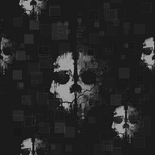 Ghost camo code generator |🎉 Unlock All Call of Duty Ghosts