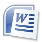 APA style formatting