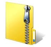 Leadership Book Report
