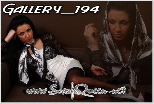 Gallery 194