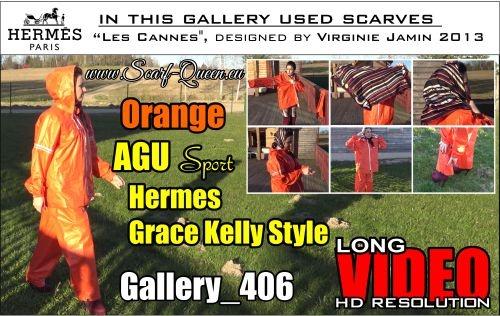 Gallery_406