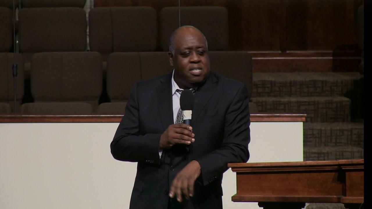 Pastor Sam Emory 6-25-14pm MP4