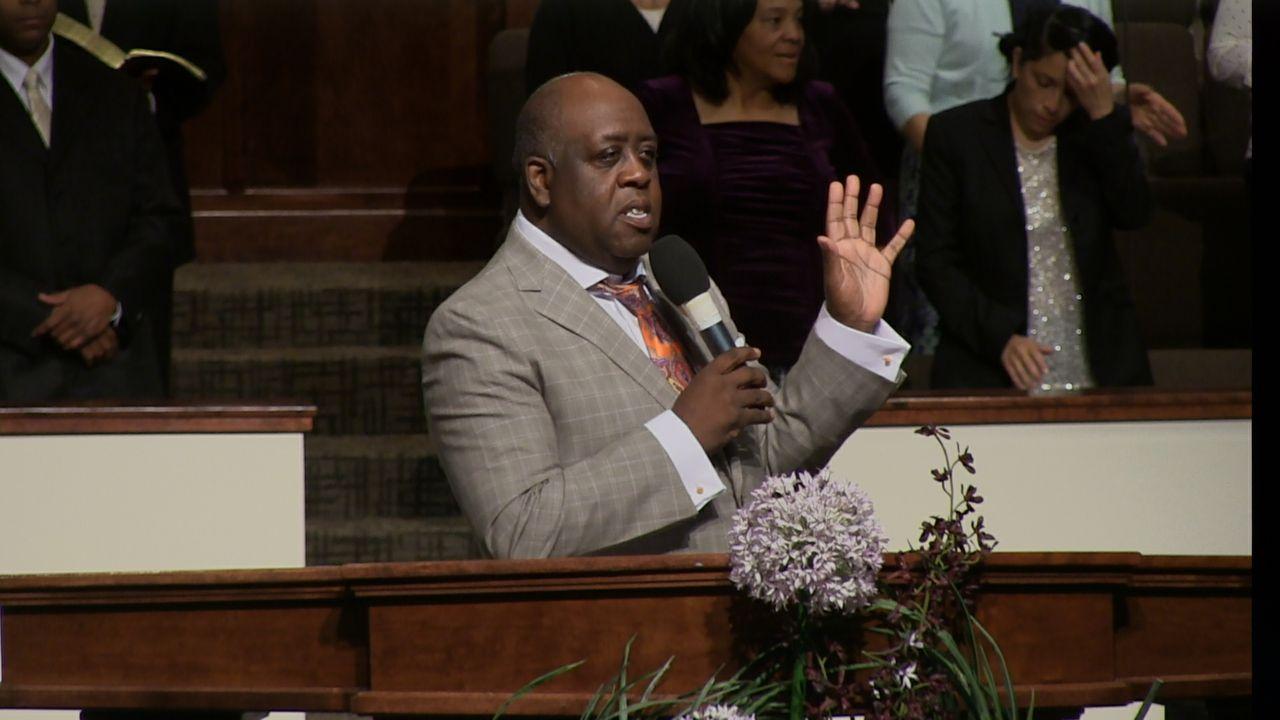 Pastor Sam Emory 6-22-14am MP4