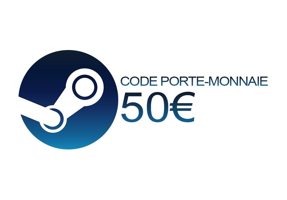 cl 233 s steam tous les jeux moins cher sellfy