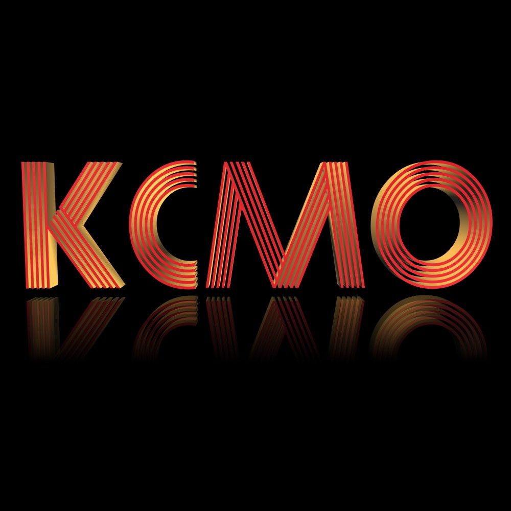KCMO Documentary