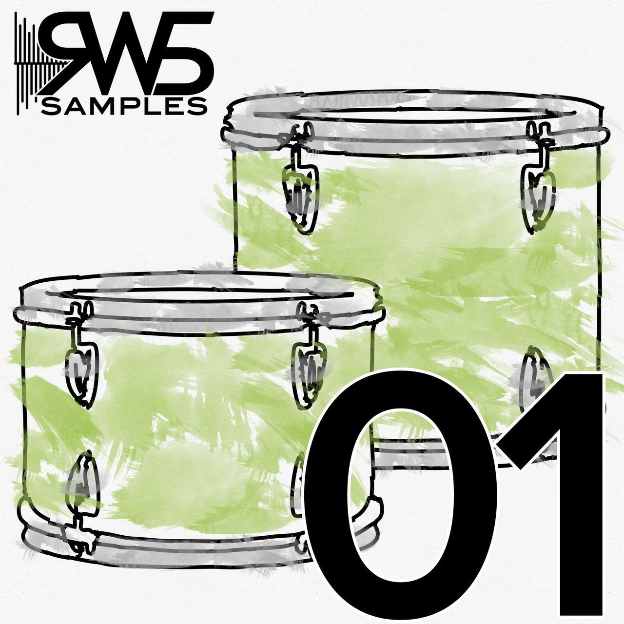 RW5 Toms 01