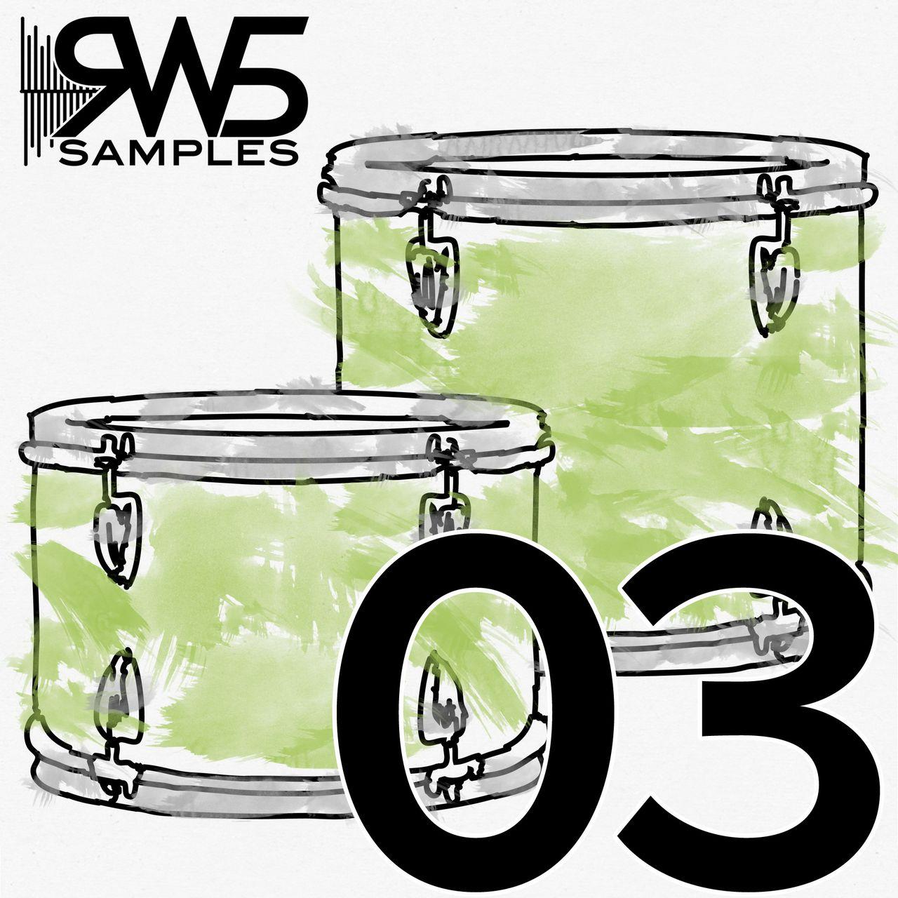 RW5 Toms 03