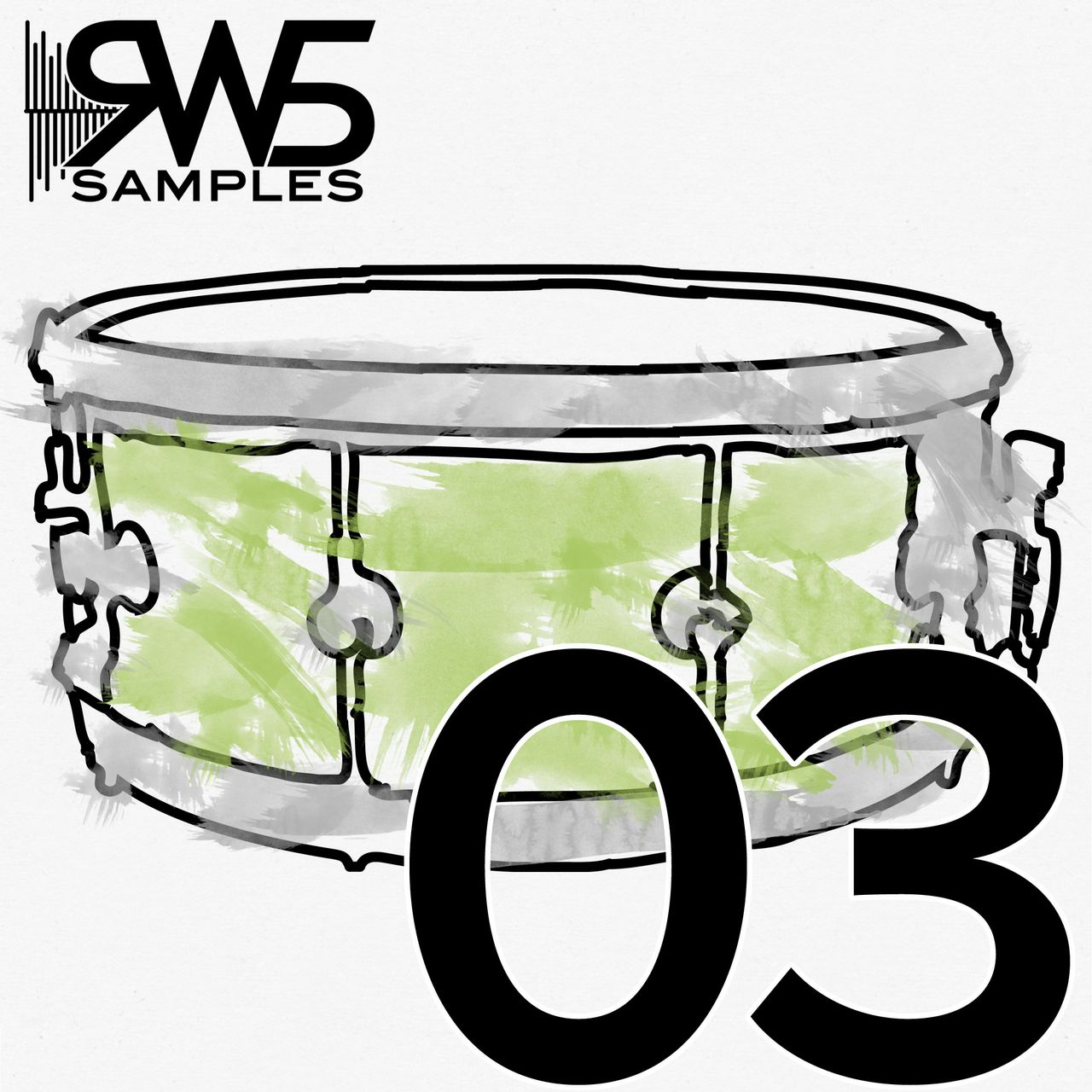 RW5 Snare 03