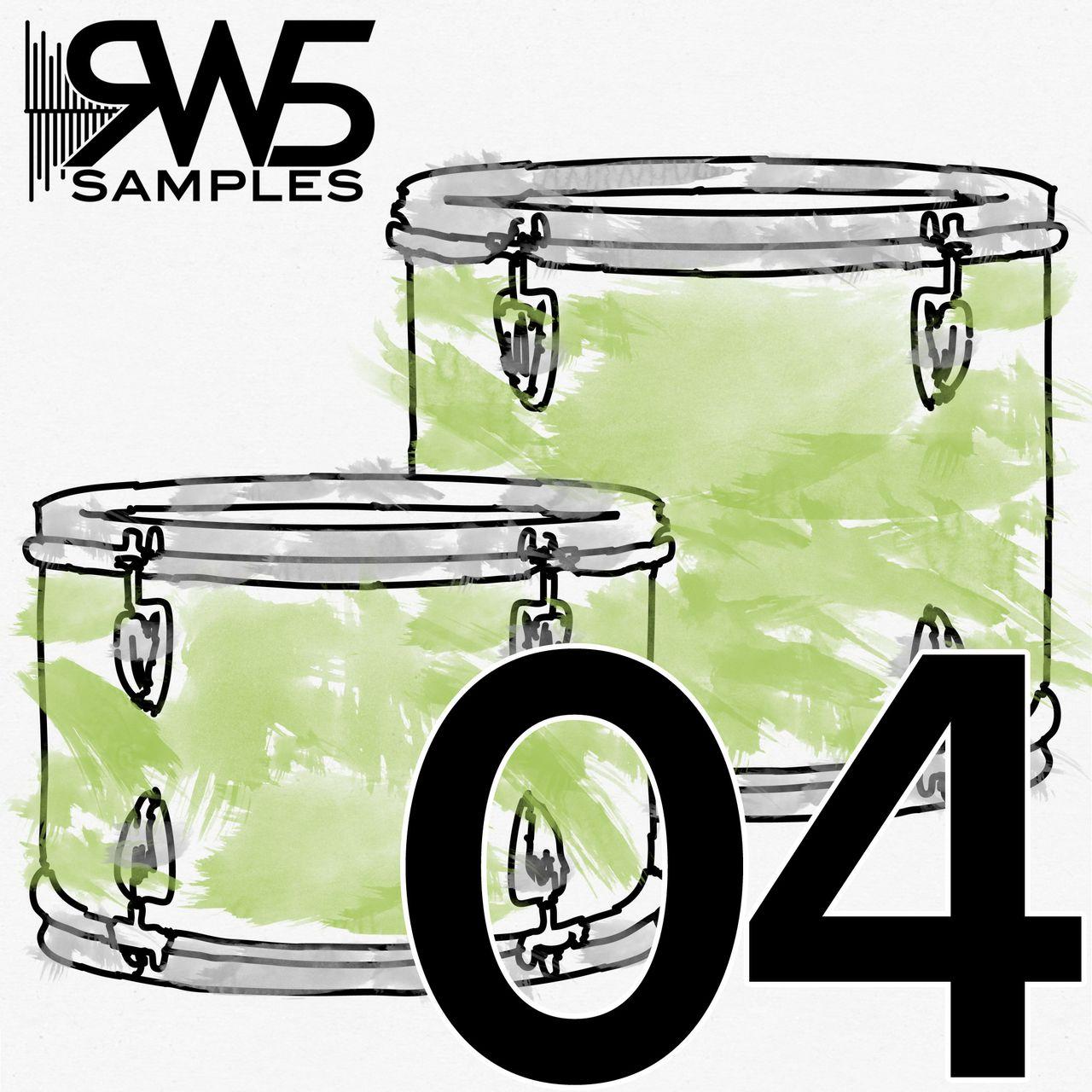 RW5 Toms 04