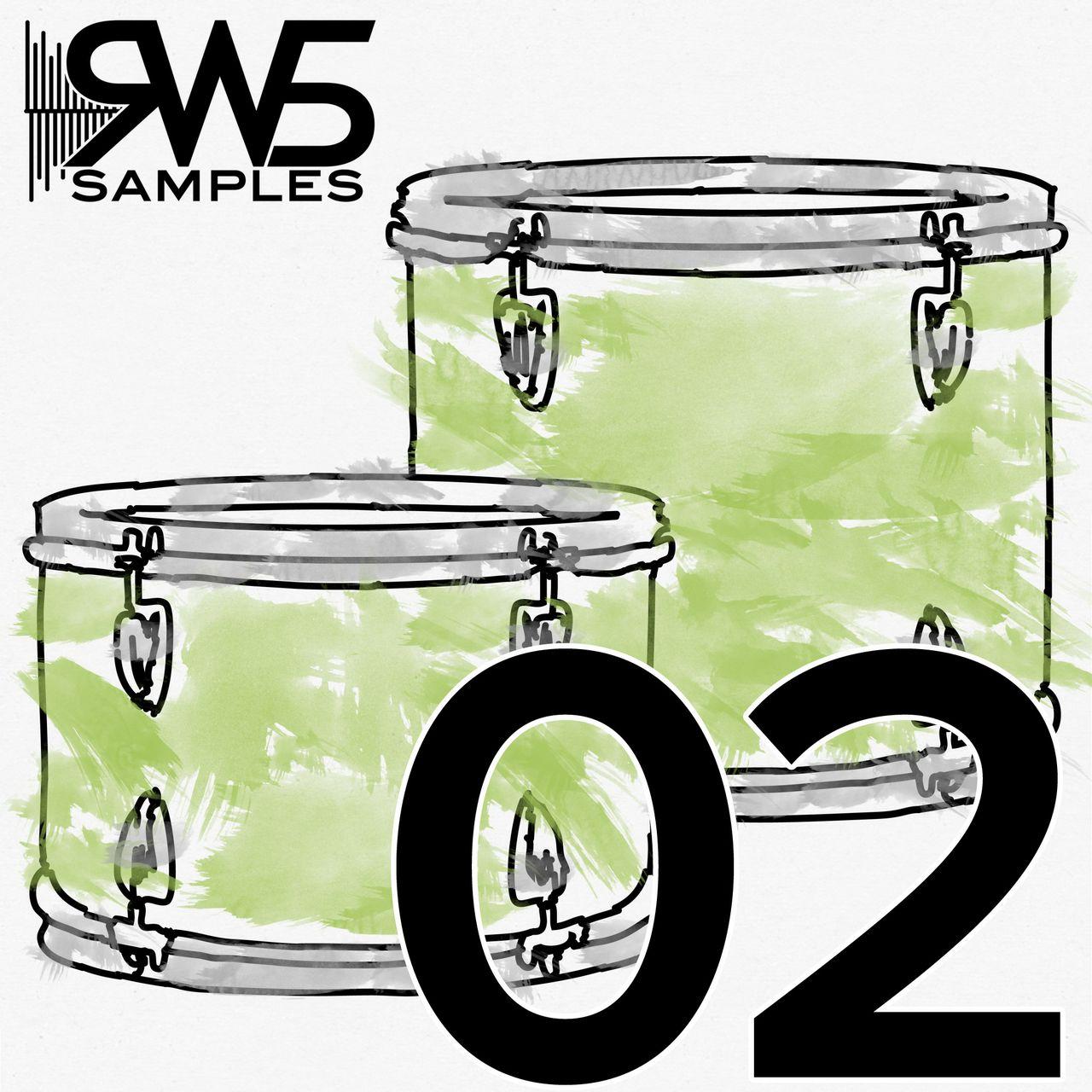 RW5 Toms 02